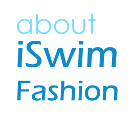 關於iSwim Fashion品牌