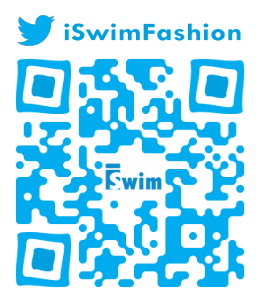 iSwim Fashion Twitter